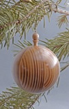 Sphere Ornament