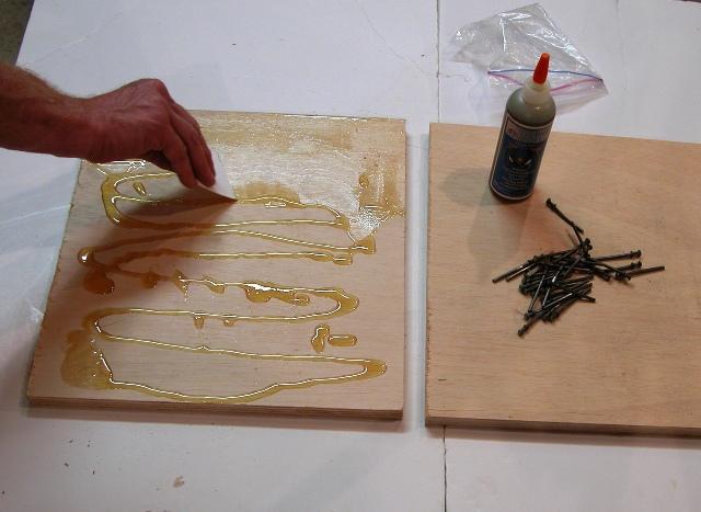 Pdf diy polyurethane wood adhesive download melissa and