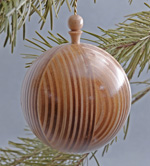 Sphere Ornaments