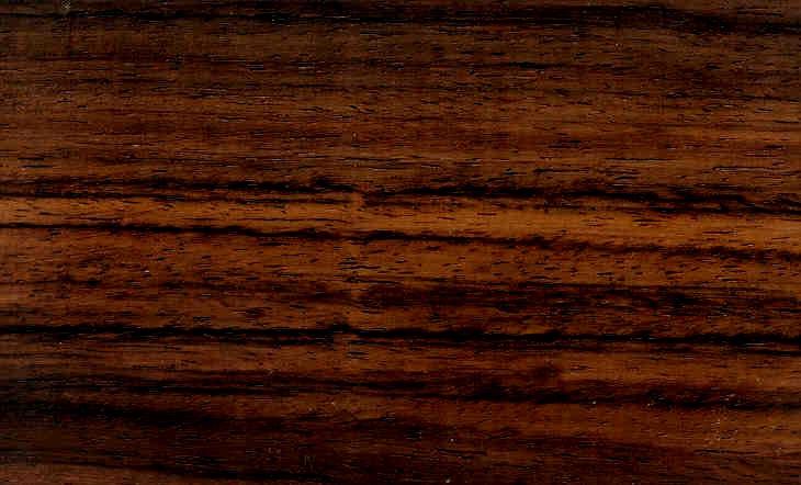 rosewood india